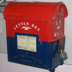 US_mail_letterbox