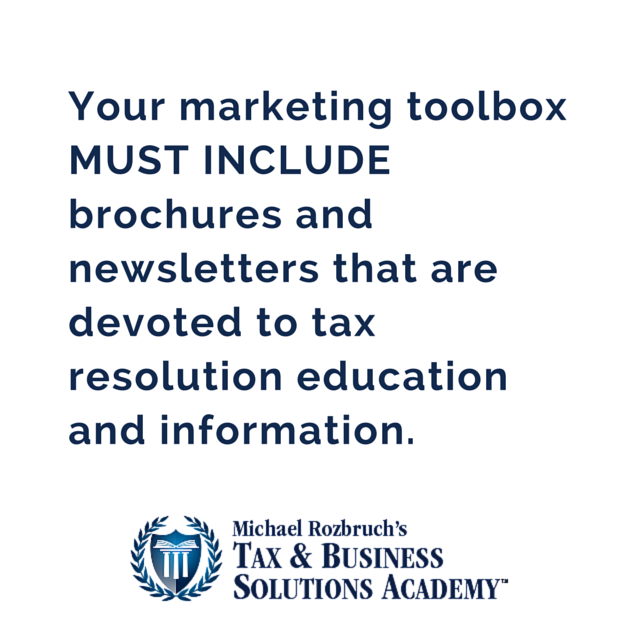 content-education-tax-marketing