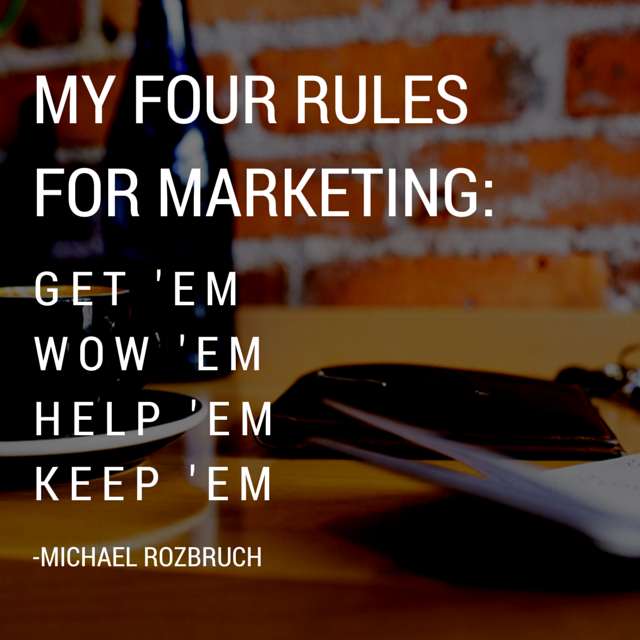 four-rules-for-marketing