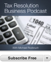 tax-resolution-business-podcast (1)